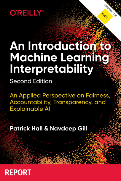 An-Introduction-to-Machine-Learning-Interpretability-Second-Edition