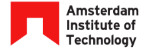 Amsterdam Institute of Technology