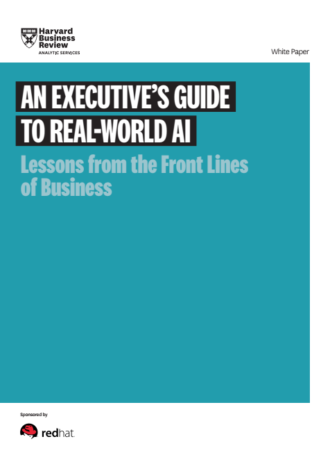 an_executives_guide_to_real_world_ai